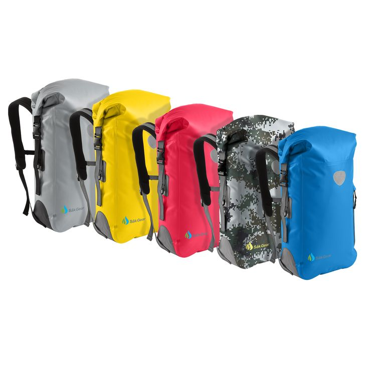 10 Best Ideas About Waterproof Backpack On Pinterest