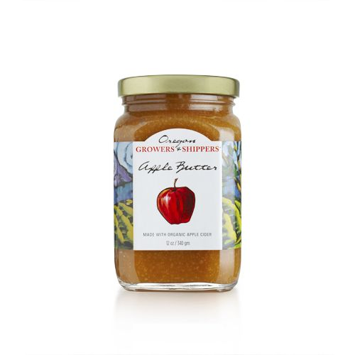 Growers & Shippers Elma Ezmesi  http://www.deandeluca.com.tr/tr/products/main/detail/growers+shippers-elma-ezmesi #gurme #food #kanyon #deandeluca #restoran #apple www.twitter.com/... www.facebook.com/...