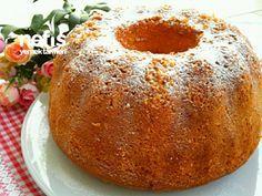 German Cake #almankeki #kecarifler #nefisemekarifler #food recipes #tariffs …   – Yemekler