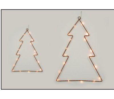 Tree Lights - Starry Lights - Christmas Gifts