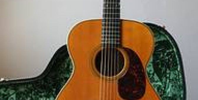 11 best the top 10 most expensive guitars ever sold images on pinterest blouse crop shirt and top. Black Bedroom Furniture Sets. Home Design Ideas