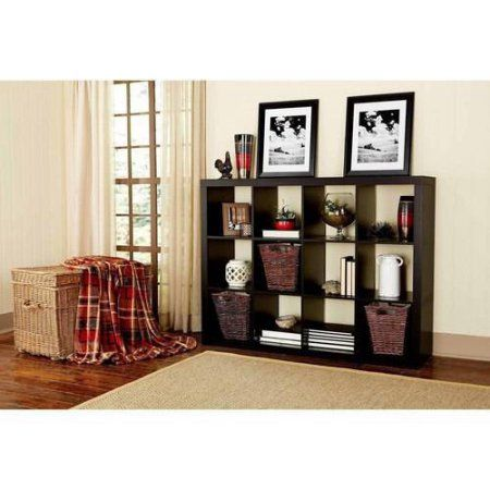 1000 Ideas About Cube Organizer On Pinterest 4 Cube Organizer Better Homes And Gardens And