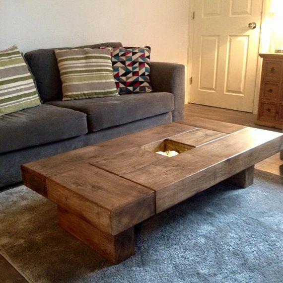 best 25+ dark wood coffee table ideas on pinterest | diy coffee