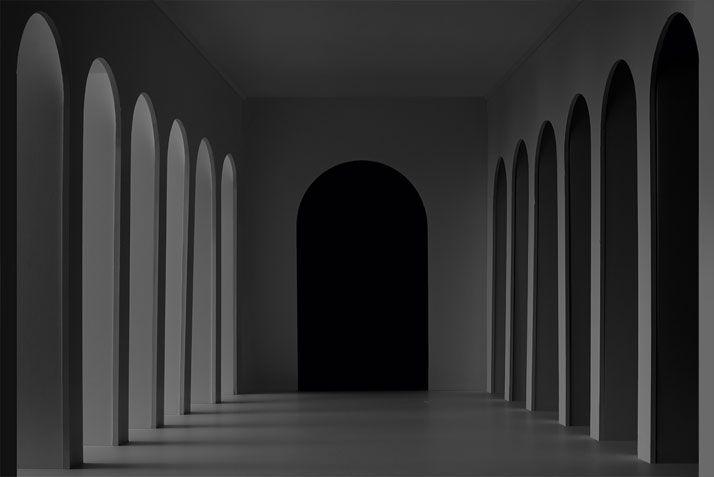 Lessen In Sculpturale Imagery, Chemische fotografie en de Verrijzenis van Stilleven door Cope / Arnold | Yatzer