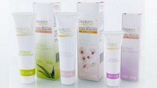 #Prohíben el uso y venta de cremas depilatorias tras denuncias por reacciones en la piel - Clarín.com: Clarín.com Prohíben el uso y venta…