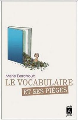 la faculté: Télécharger : Le vocabulaire et ses pièges.pdf