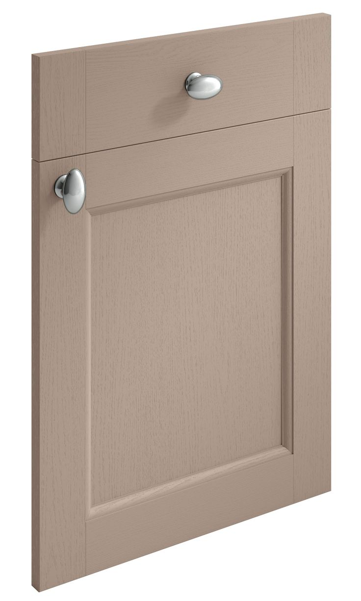 Diy Kitchen Doors Replacement 25 Best Ideas About Replacement Kitchen Doors On Pinterest