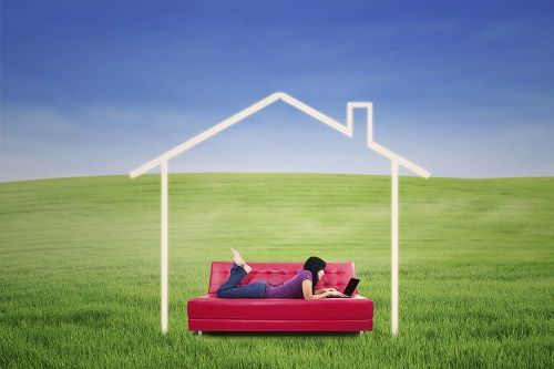What you never knew about online real estate investing
