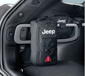 2014 Jeep Cherokee Mopar Roadside Safety Kit - 82213726 Mopar http://www.amazon.com/dp/B00JJ7J42U/ref=cm_sw_r_pi_dp_vHXGvb1319E9N