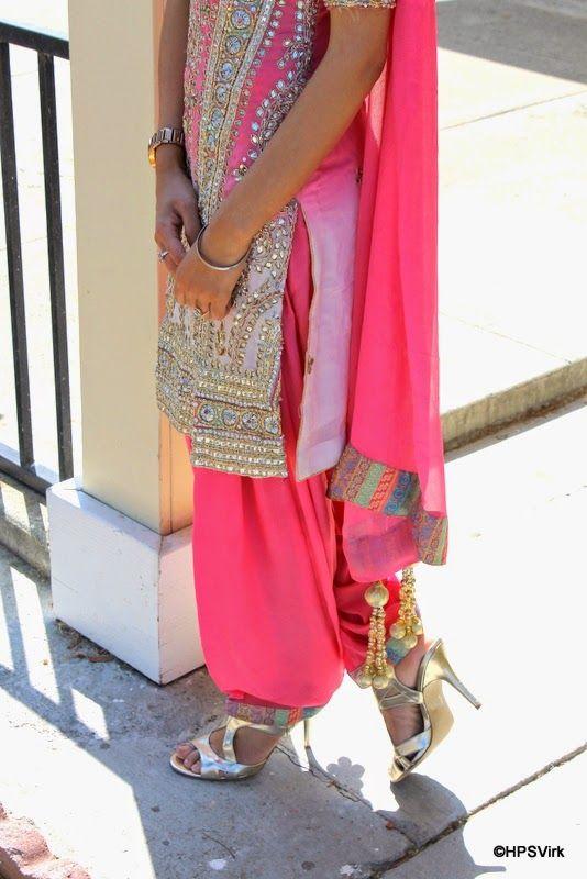 http://huesnviews.blogspot.com/2015/02/pink-and-pearl.html