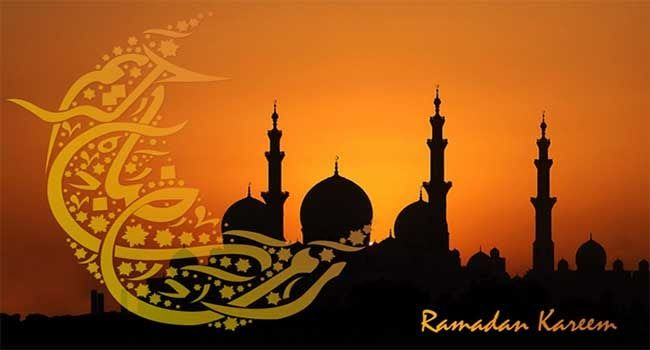 Ramadan Prayers to Get Closer to Almighty Allah | Ramadan Rules