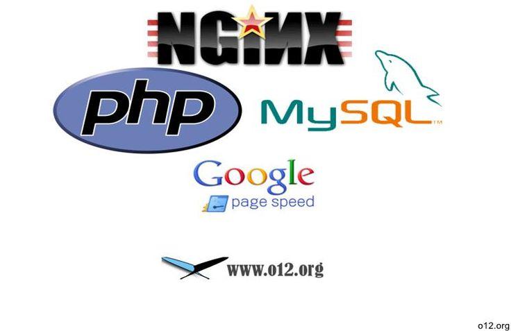 Webuzo panel kurulu CentOS 6.5 üzerinde Nginx 1.7.3 güncellemesi ve PageSpeed modül aktifleştirilmesi. #webuzo #nginx #server #webserver #linux #panel #management panel #php #apache # pagespeed #o12 #o12org http://www.o12.org/webuzo-panel-kurulu-centos-6-5-uzerinde-nginx-1-7-3-guncellemesi-ve-pagespeed-modul-aktiflestirilmesi.html