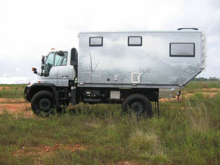 102 best images about expedition vehicles cars and stuff on pinterest offroad mercedes benz. Black Bedroom Furniture Sets. Home Design Ideas