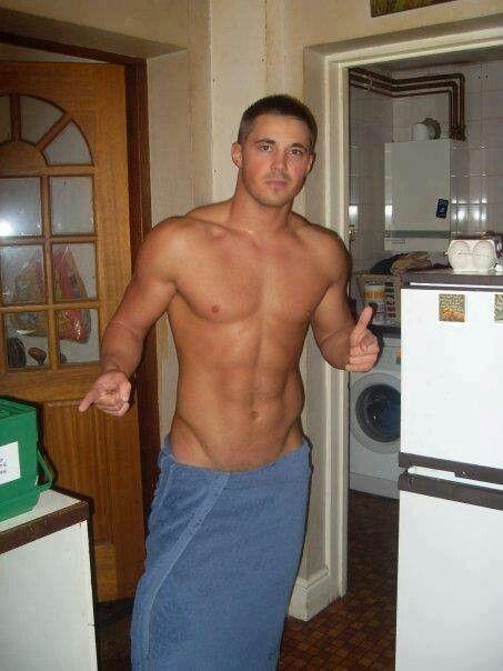 College man nude Nude Photos 42