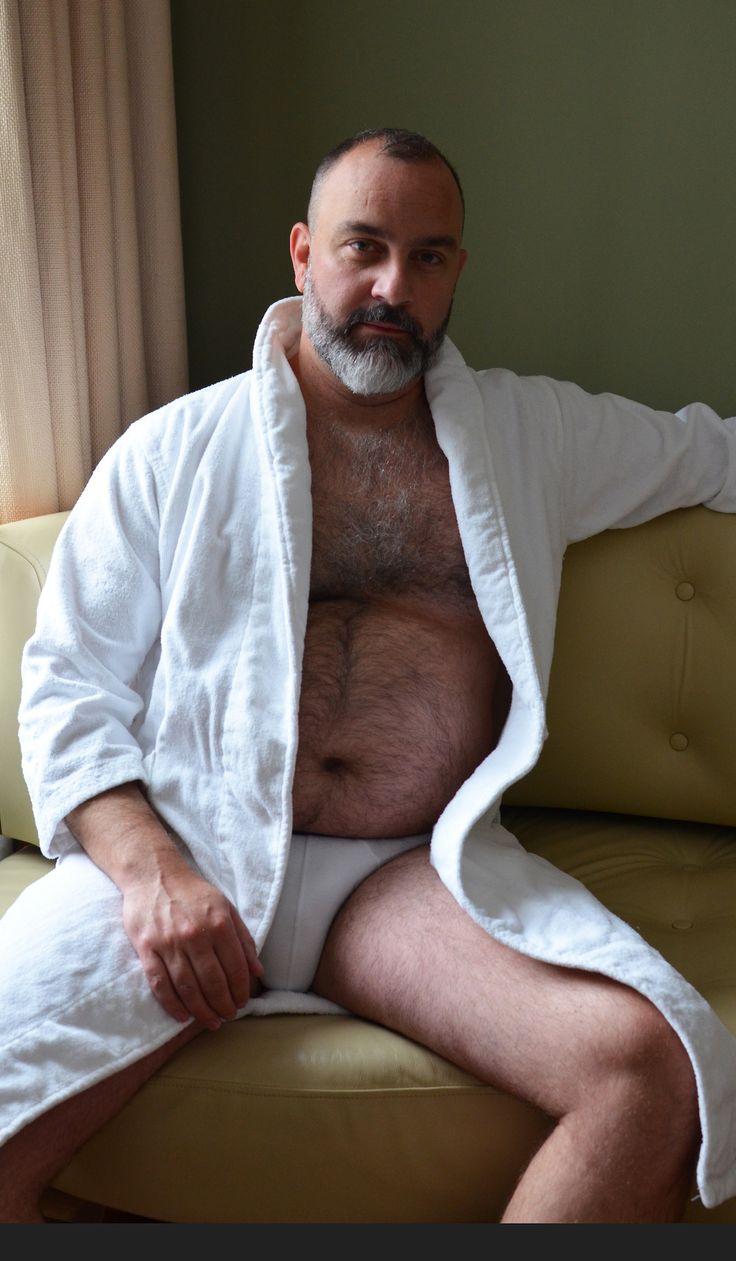 Naked Hairy Grandpa Complete 724 best cool grandpa images on pinterest | bear, bear men and bears