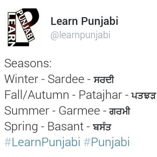 How to Get Started Learning Punjabi: 6 Steps (with Pictures)