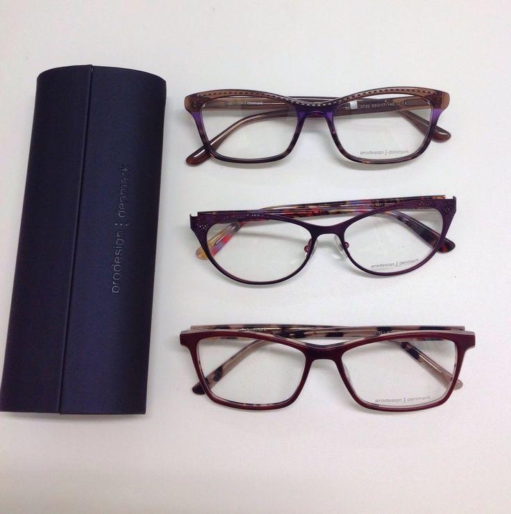 Pro Design Frames