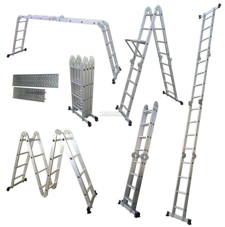 25 Best Ideas About Scaffold Ladder On Pinterest