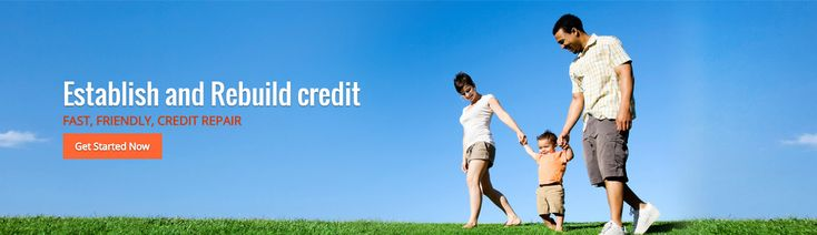 Professional Credit Repair Services www.powershow.com...