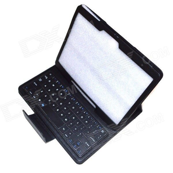 #805 # #Black #BK800 #64Key #Bluetooth #V30 #Keyboard #W #Detachable #PU #Case #For #Samsung #TAB #S #T800 #Computers # #Networking #Home #Keyboards #Tablet #Keyboards Available on Store USA EUROPE AUSTRALIA http://ift.tt/2kXyiXi
