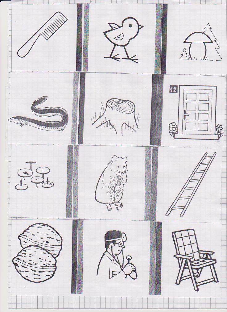 Ř- obrázky