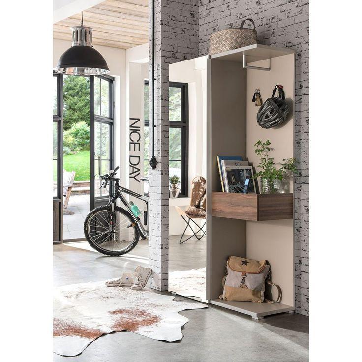 27 best images about home design on pinterest zen. Black Bedroom Furniture Sets. Home Design Ideas