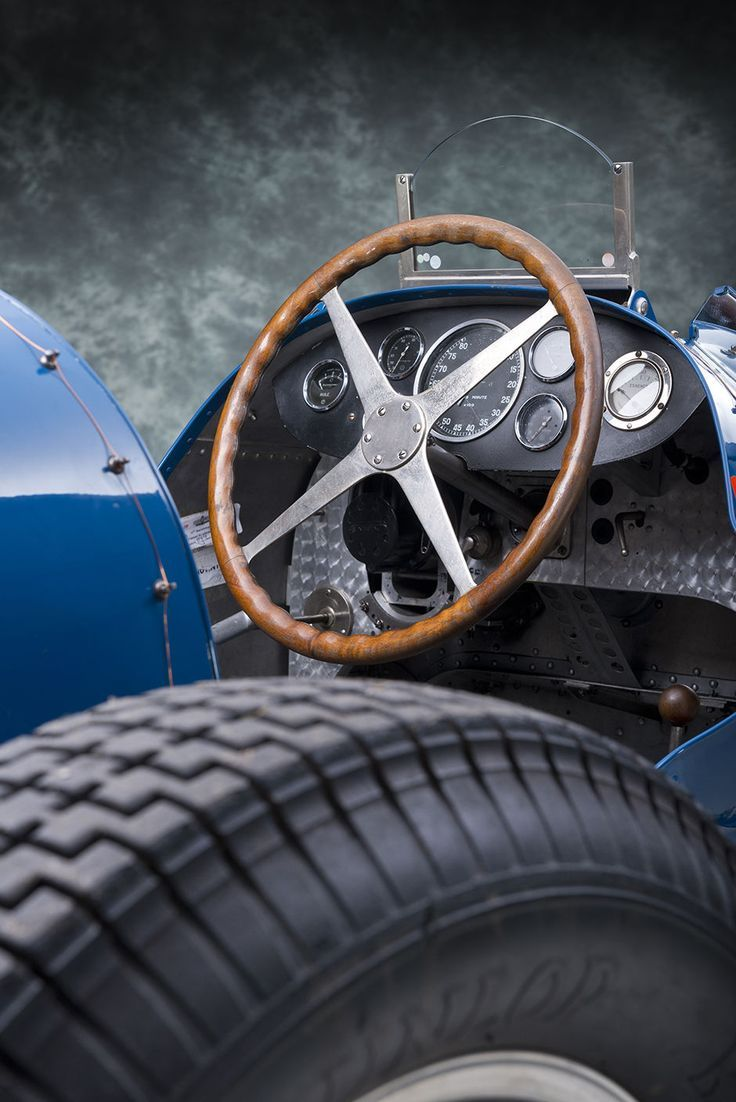 Goodwood Greats: 1938 Bugatti Type 59/50 BIII | Goodwood Road & Racing - https://www.luxury.guugles.com/goodwood-greats-1938-bugatti-type-5950-biii-goodwood-road-racing/
