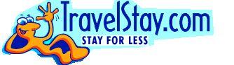 TravelStay Hotels in London
