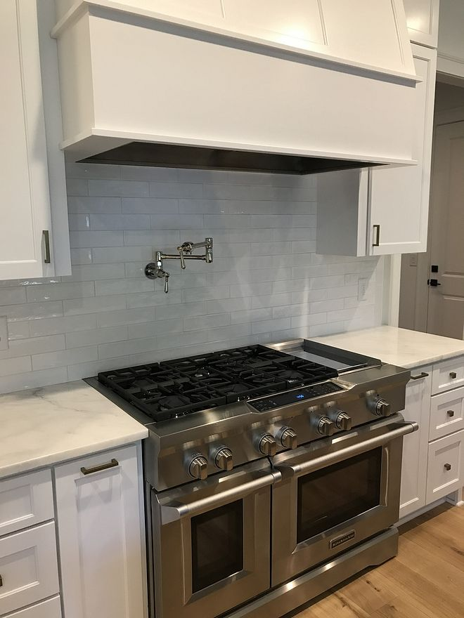 2x8 Subway Tile Backsplash Kitchen Backsplash Tile 2x8 Subway Tile
