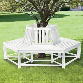 Best 25 Tree Bench Ideas On Pinterest Tree Seat Patio