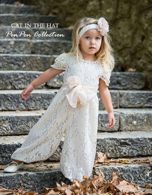 Σαλβάρι Lucia της Cat in the hat!!
