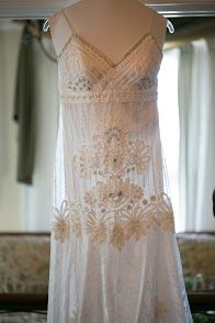 29 best wedding dresses for mature brides images on for Sue wong robes de mariage