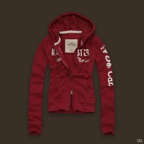 $38.99womens Hollister Fashion Hoodies Replica, Discount