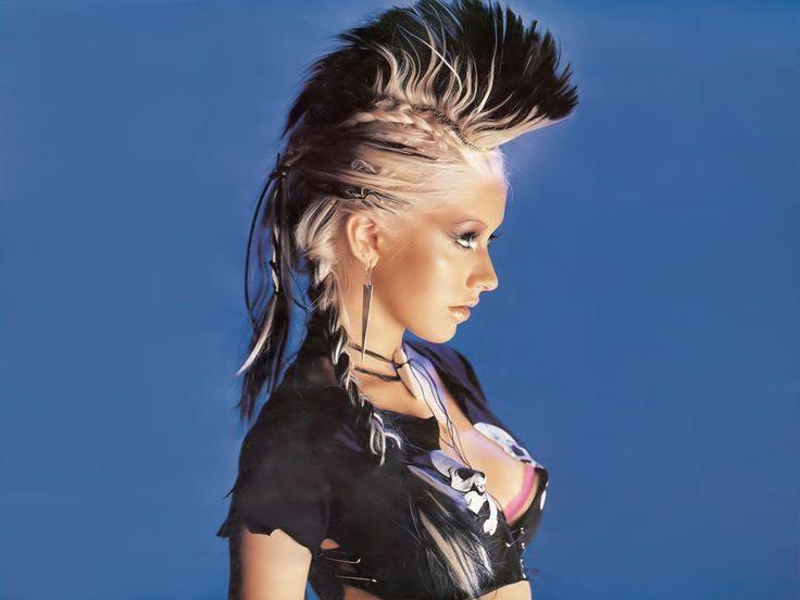 varitaustakuvat vapaa - Christina Aguilera: http://wallpapic-fi.com/julkkikset/christina-aguilera/wallpaper-1603