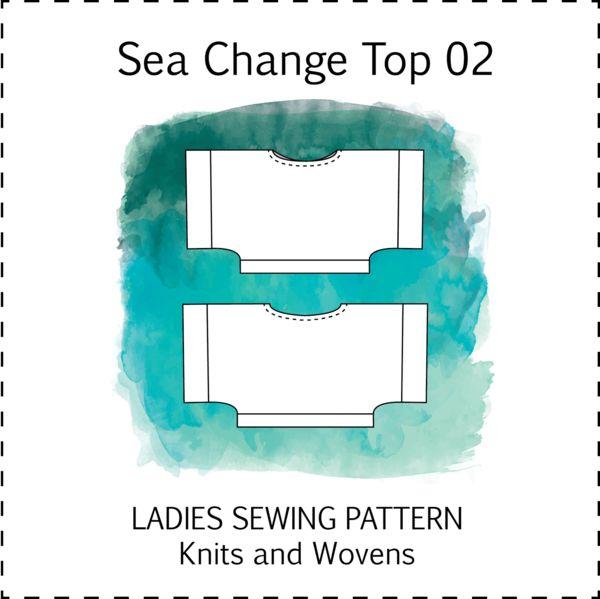 259 besten Woven sewing patterns Bilder auf Pinterest ...