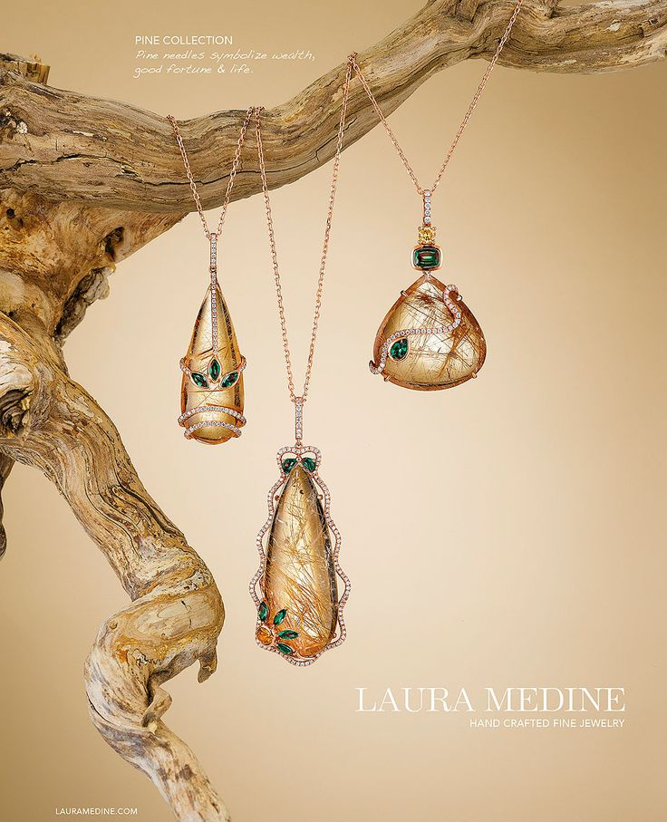 156 best Jewelry website layouts / Tags / product photography ...