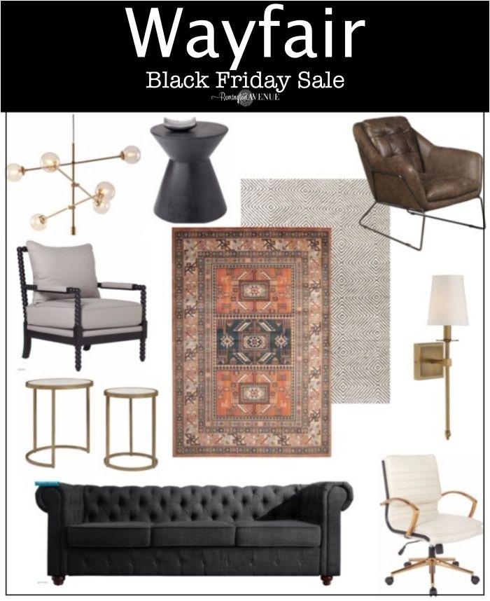 Black Friday Sales Guide Remington Avenue Home Home Decor Home