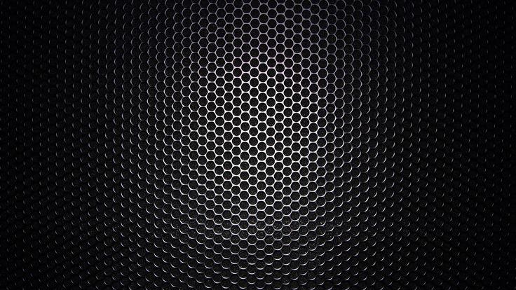 Blue theater curtains - Opera Background Dark Wallpaper Hd Http Imashon Com W