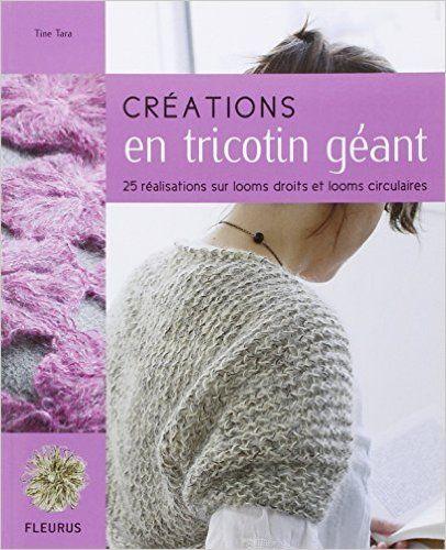 les 43 meilleures images propos de tricotin sur pinterest m tier tisser lastiques pour. Black Bedroom Furniture Sets. Home Design Ideas