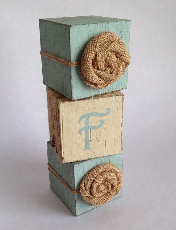 1000 ideas about shabby chic nurseries on pinterest. Black Bedroom Furniture Sets. Home Design Ideas
