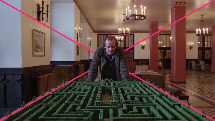 La géométrie de scènes de films par Raymond Thi - https://www.2tout2rien.fr/la-geometrie-de-scenes-de-films-par-raymond-thi/