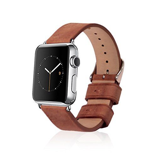 Pin van Patrick Harms op Apple watch straps (3rd party)