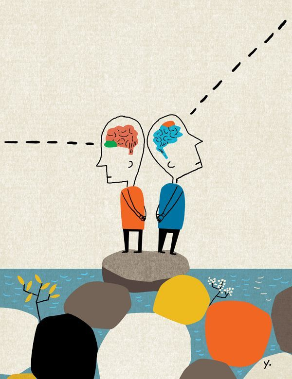 When making difficult leadership decisions involving ethical ambiguity and serious consequences for many people we can either take the Low Road or the High Road, write Psychologist Jeffrey Schwartz, leadership coach Josie Thomson, and editor-in-chief of strategy+business Art Kleiner in their in-depth article on the role of mindfulness and mentalising in business leadership…
