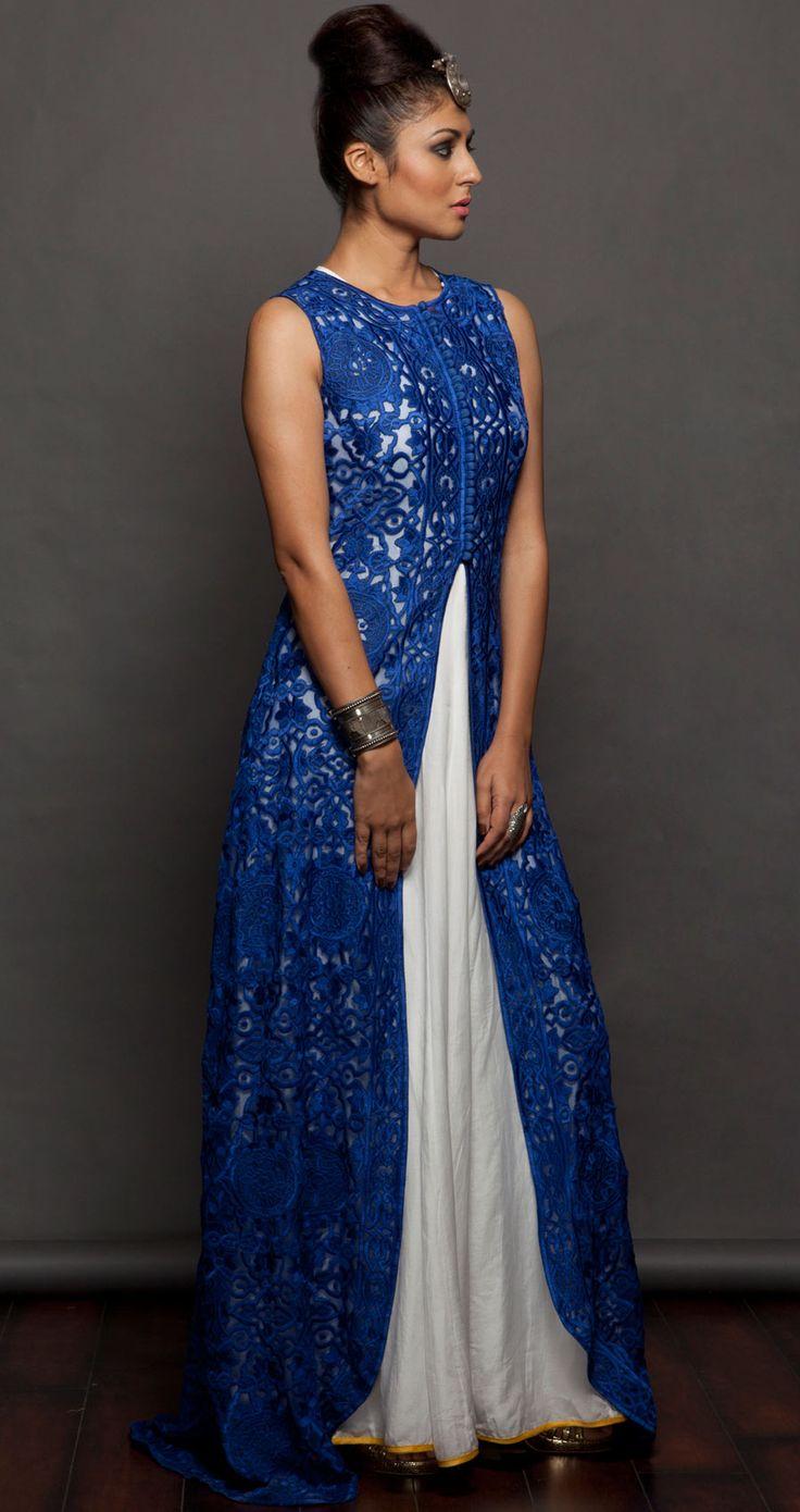 best indiase mode images on pinterest indian indian dresses