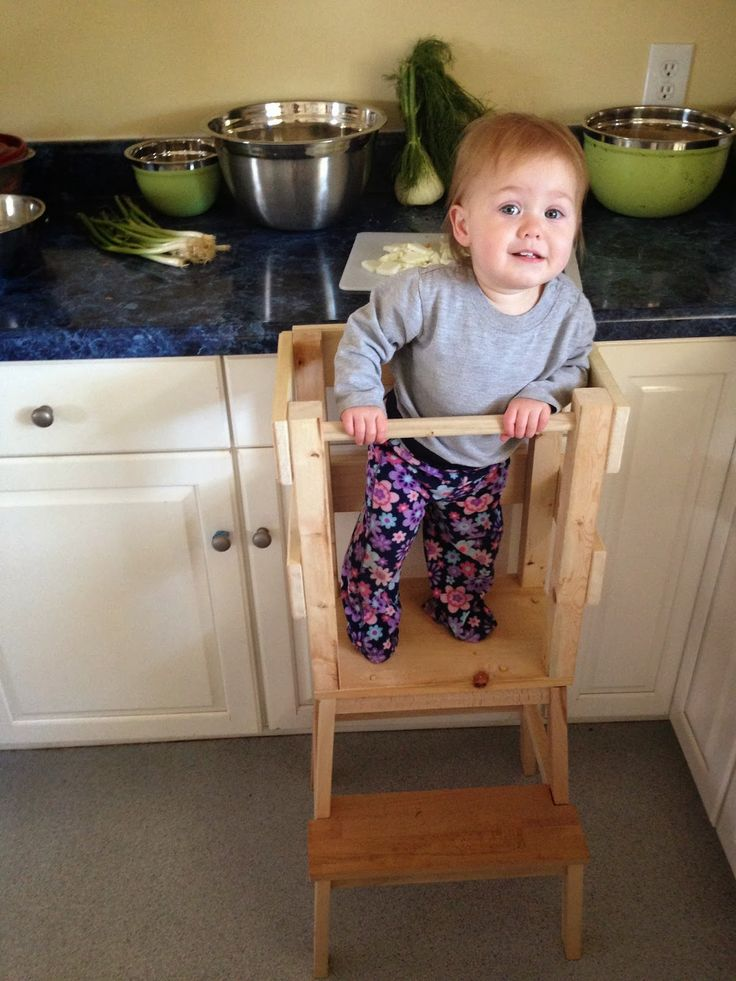 74 best images about kids step stools on pinterest wooden steps foot stools and child chair. Black Bedroom Furniture Sets. Home Design Ideas