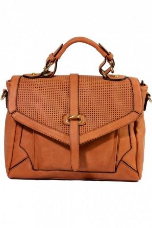 Blush Satchel $78Fashion, Satchel Handbags, Shops Frankie'S, Handbags Purses, Blushes E.L.F., Bags Wallets, Pretty Purses, Accessories, Blushes Satchel