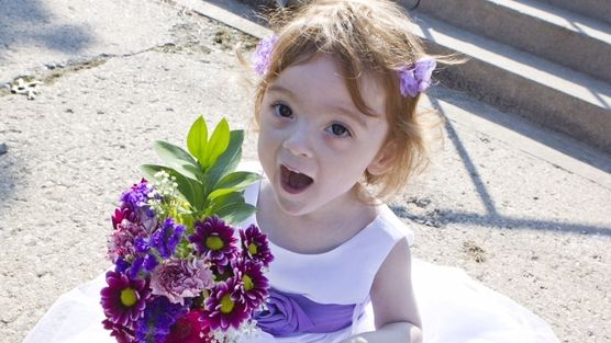 Cover baby formula for special needs children   This is a very sad case of a child with medical issues that must have a certain formula in order to live. She gets 100% of her nutrition through the g-tube which was inserted during one of her surgeries. Click for details and please SIGN and share petition. Thanks.