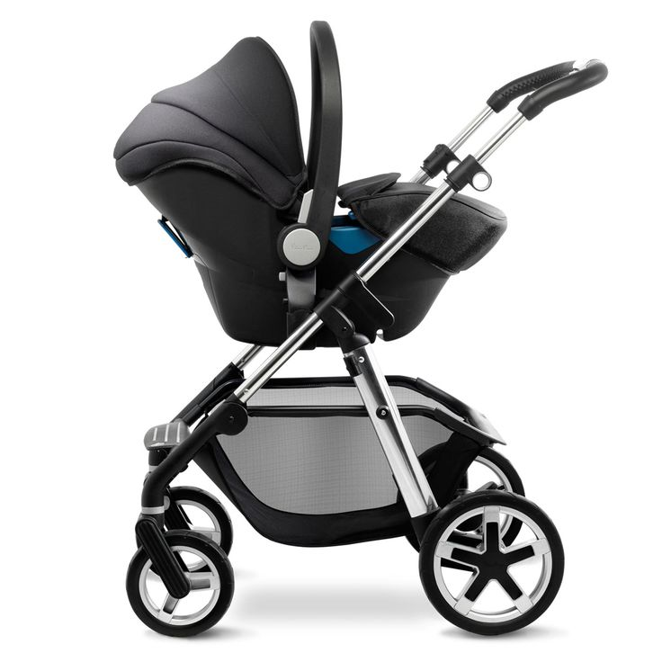 Best Lightweight Travel System From Birth Simplicity Black Baby Car Seats Baby Prams Baby Buggy