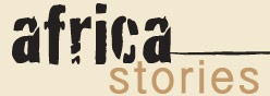 This blog tugs at my heartstrings... I love Africa, even though I've never been. I'm definitely going one day!