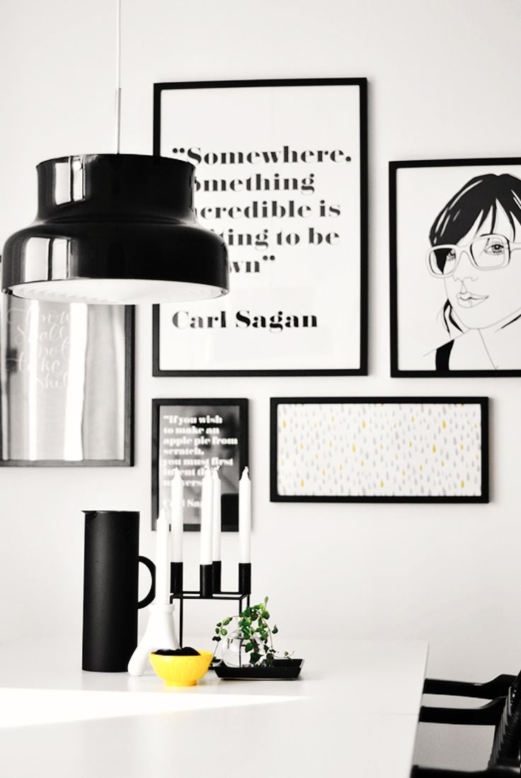 Your+Favorite+Quotes+Are+Now+Words+of+Art+via+@MyDomaine